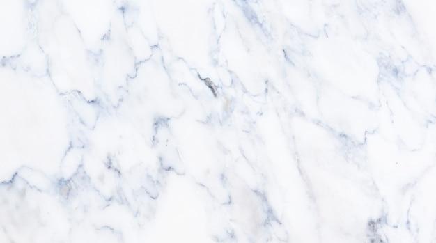 Struttura di marmo bianco, struttura di marmo astratta, texture di piastrelle bianche