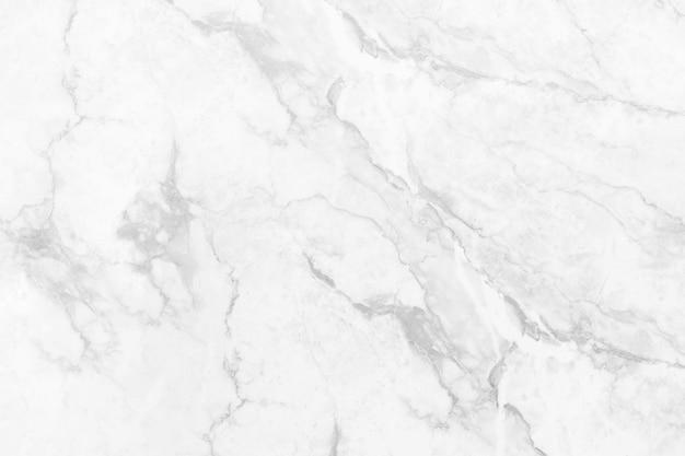 Motivo di sfondo trama marmo bianco con alta risoluzione.