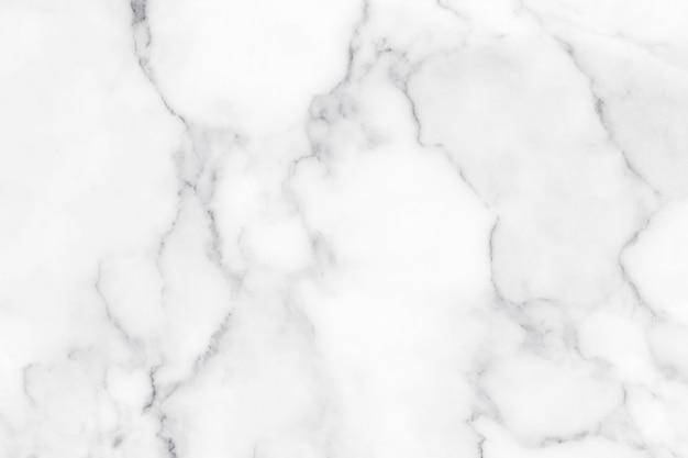 Struttura e fondo di marmo bianchi