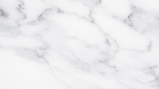 Trama di marmo bianco per lo sfondo.