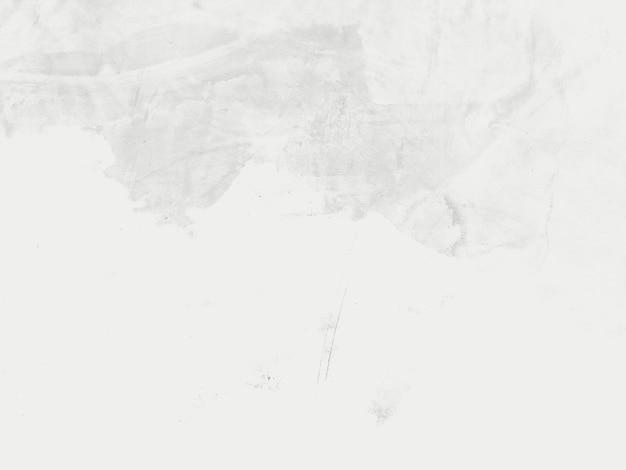 Struttura in marmo bianco con motivo naturale per lo sfondo