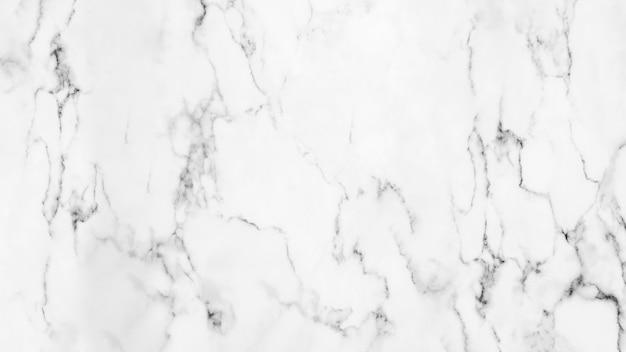 Struttura di marmo bianco con motivo naturale per lo sfondo.