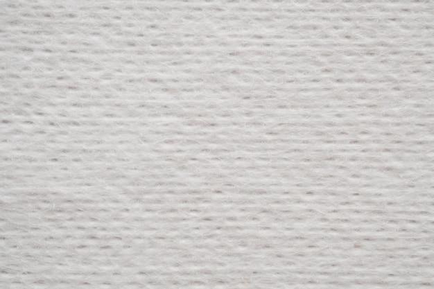 Nastro adesivo medicale bianco