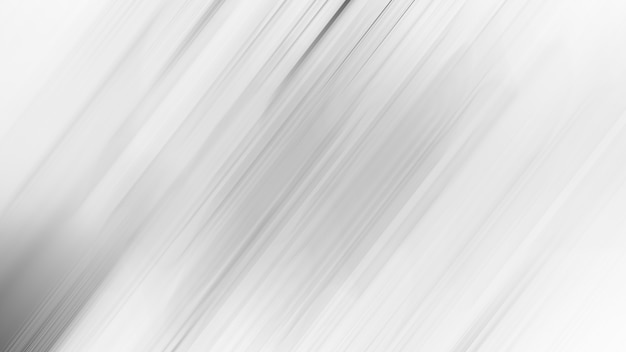 Priorità bassa di struttura dell'estratto di movimento bianco, sfondo del modello di carta da parati sfumata