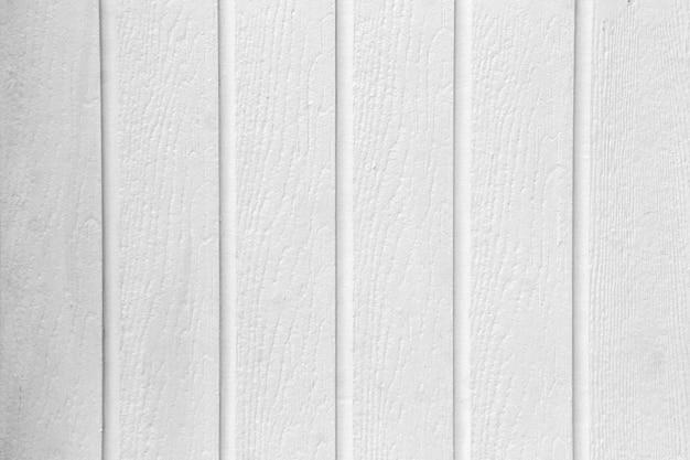 Legno verniciato bianco. modello in legno per carta da parati