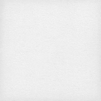 Texture o sfondo di carta bianca