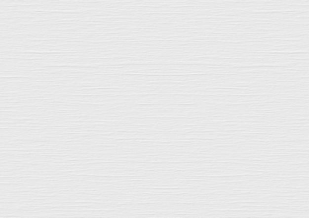 White paper texture di sfondo.