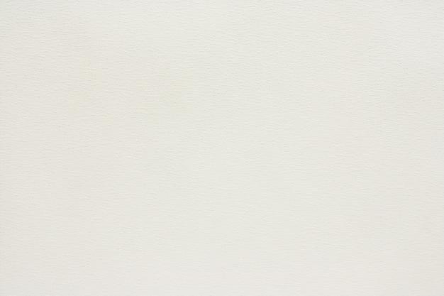 Libro bianco con texture di sfondo