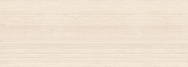 Struttura in legno di pino bianco