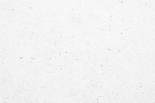 Fondo di struttura della superficie del cartone di carta kraft di riciclo bianco