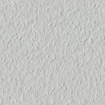 Struttura della superficie ruvida bianca