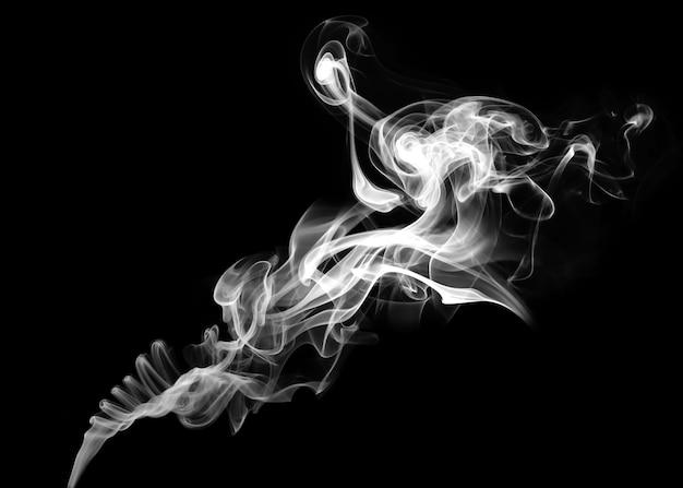 Fumo bianco