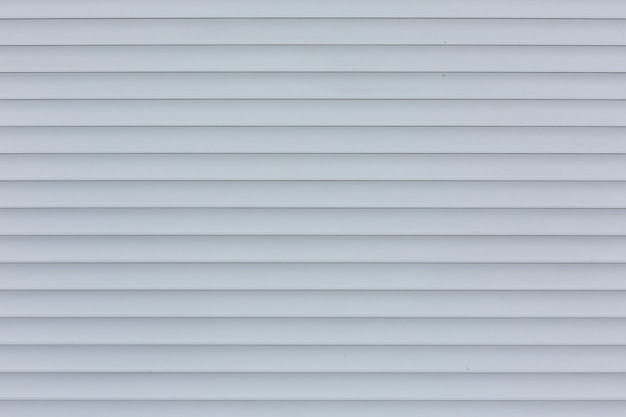 Strisce bianche texture di sfondo