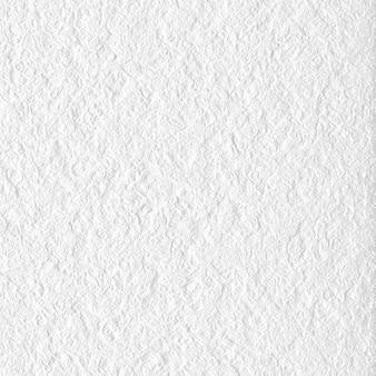 Trama bianca. il modello astratto può essere utilizzato per carta da parati, illustrazione.