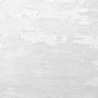 Muro bianco strutturato come sfondo