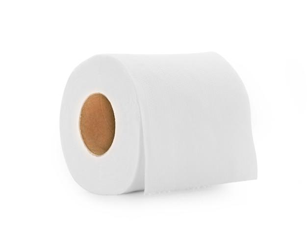 Tessuti bianchi su bianco.