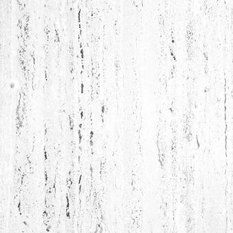 Struttura in marmo travertino bianco