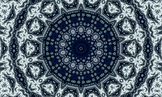 Tie dye lavato bianco. materiale spazzolato blu scuro. motivo ripetuto della marina. chevron geometrico grigio. denim tinto sporco art. grunge scuro dei graffiti. inchiostro a olio popolare denim. inchiostro acquerello azzurro.