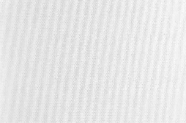 Texture di carta acquerello bianco