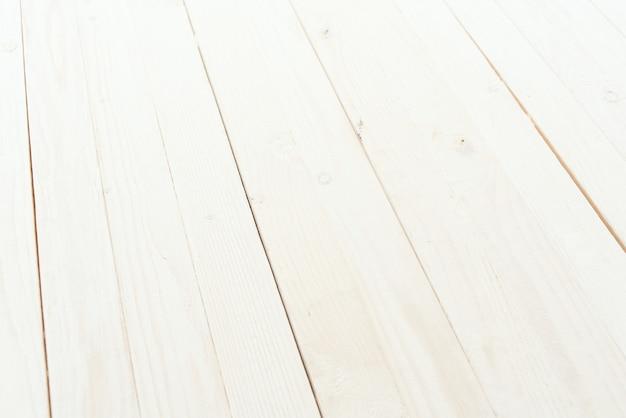 Legno bianco sfondo texture design decorativo