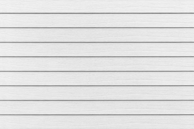 Priorità bassa di struttura della plancia di legno bianco.