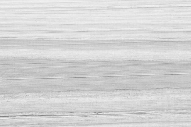 Fondo di struttura di legno bianco per lo sfondo di progettazione negli oggetti decorativi di concetto.