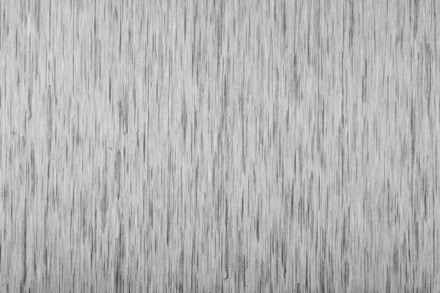 Struttura della superficie in legno bianco. Foto Premium