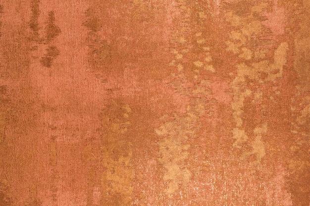 Tessuto di lana con motivo scozzese invecchiato