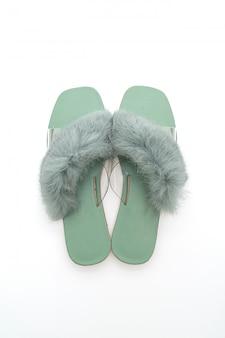 Scarpe o sandali moda donna