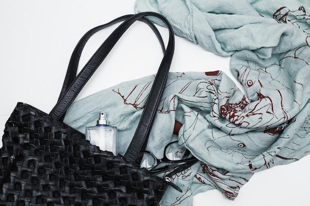 Accessori moda femminile