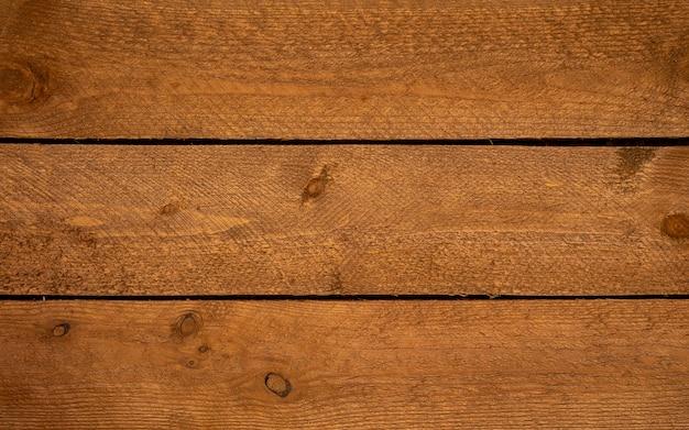 Fondo di legno, struttura di legno astratta, uso di struttura di legno come sfondo naturale per la progettazione in alta risoluzione con struttura visibile