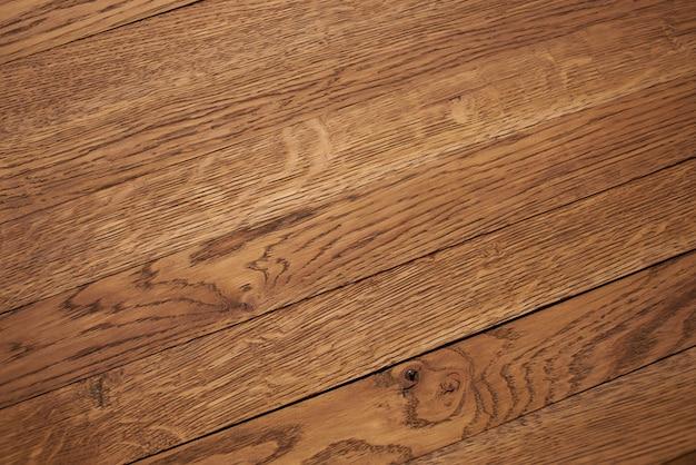 Parete del pannello dell'elemento della decorazione del fondo in legno
