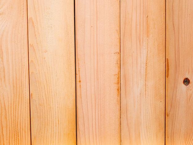 Legno per sfondo, parete in legno laminato