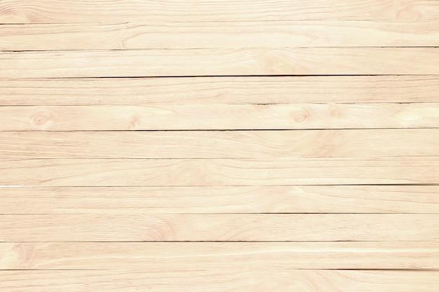 Sfondo di legno, consistenza leggera di uno scudo di legno o un pannello di bordo