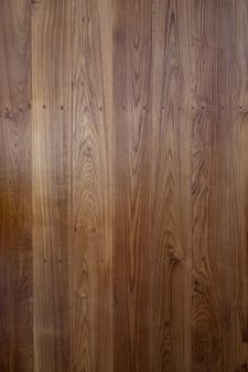 Trama di sfondo legno, astratto, priorità bassa della natura