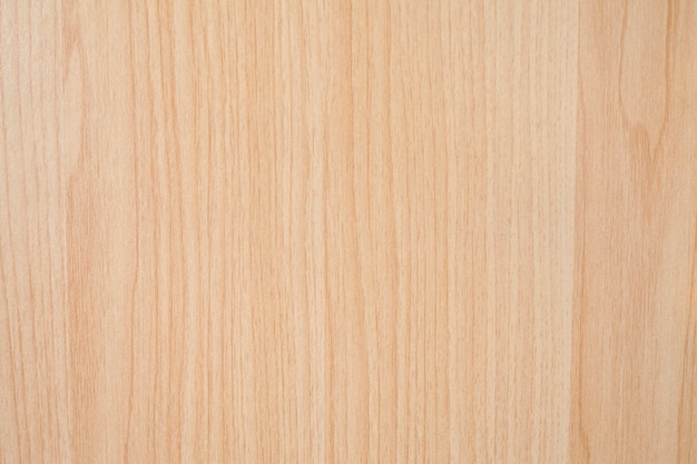 Texture di sfondo in legno