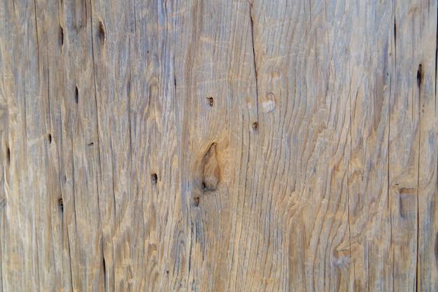 Sfondo texture legno marrone