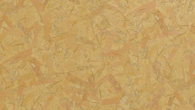 Truciolato di legno texture 2