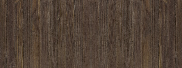 Grano di legno, stile grunge materiale organico. vista dall'alto della superficie in legno vintage