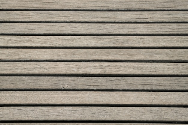 Sfondo di textrue assicella di legno