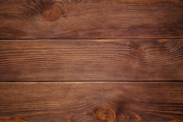 Fondo della plancia di legno, colorazione. materiale grunge. muro fatto di assi di legno