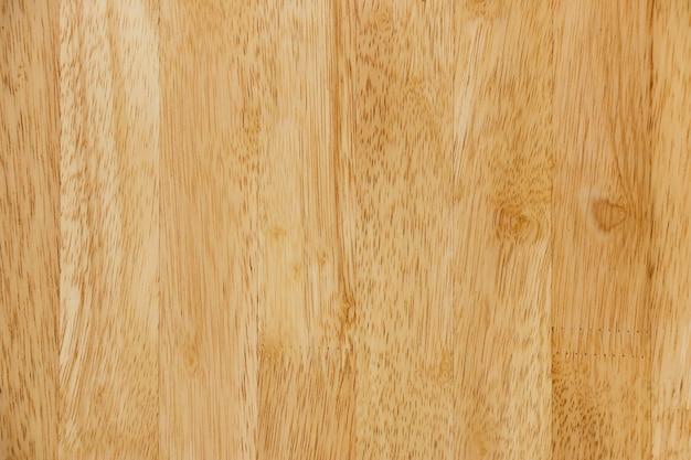 Priorità bassa di struttura della plancia di legno