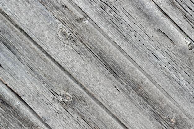 Tavole di legno come sfondo o texture.