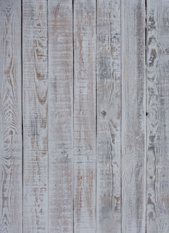 Priorità bassa di struttura delle plance di legno