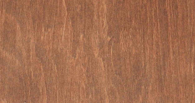 Struttura in legno compensato
