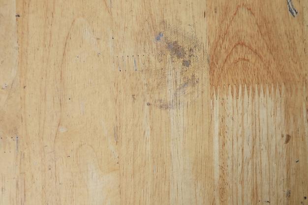 Fondo di struttura di superficie di legno, carta da parati della parete di legno duro