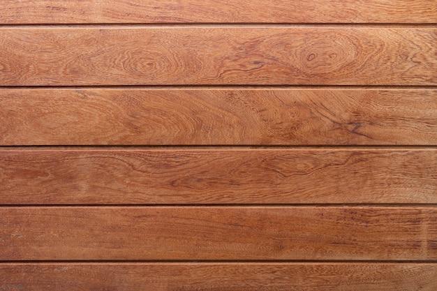 Struttura della superficie in legno.