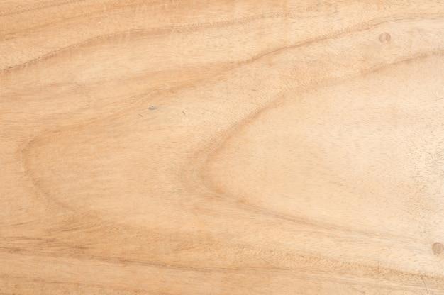 Superficie di legno