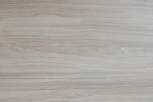 Trama di sfondo tavolo in legno Foto Premium