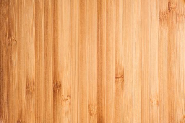 Priorità bassa di struttura di legno si chiuda